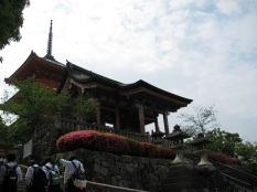 Temple_2