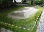 Sand Zen