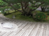 Sand Zen_2