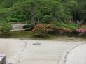 Zen Garden_3