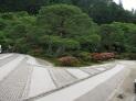 Zen Garden_5