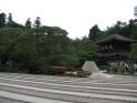 Zen Garden_6