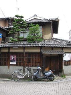 Geisha Street_3