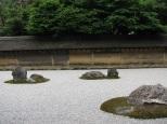 7 Stones_3