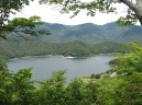 Mt. Haneko Trail_3