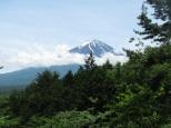 Mt. Fuji_3