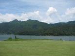 Lake View_2