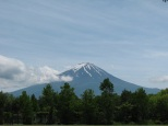 Mt. Fuji_2