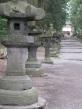 Yoshidagushi Climbing Trail_7