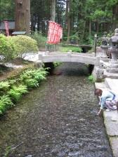 Yoshidagushi Climbing Trail_4