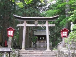 Yoshidagushi Climbing Trail_2