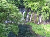 Shiraito Falls_7