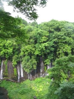Shiraito Falls_6