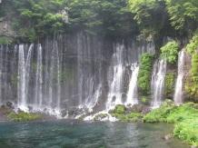 Shiraito Falls_4