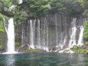 Shiraito Falls_3