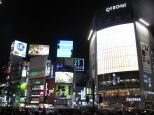 Shibuya Crossing_10