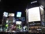 Shibuya Crossing_10