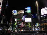 Shibuya Crossing_7