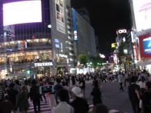 Shibuya Crossing_5