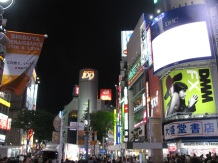 Shibuya Crossing_4