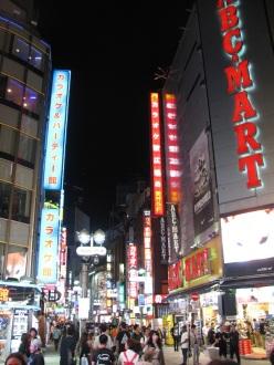 Shibuya Crossing_3