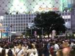 Shibuya Crossing_2